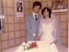 Casamento-1984-Small