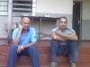 ESBO-JUarez-e-Zanin-da-Uomo-Small