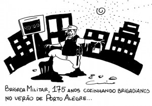 2 - Charge sobre Calor (Small)
