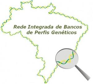 #Rede Integrada (Small)