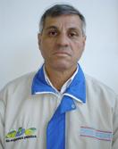 Gelson Luiz L Pedroso peq