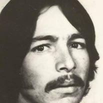 1967-gilberto