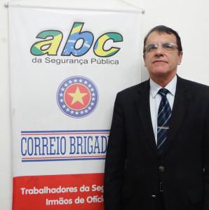 CEL Cesar